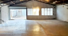 Factory, Warehouse & Industrial commercial property for lease at 3/66 Taylor Street Bulimba QLD 4171