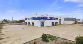 Factory, Warehouse & Industrial commercial property for lease at 90-92 St Georges Road Norlane VIC 3214