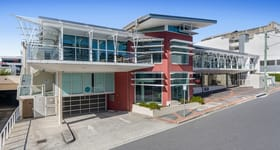 Offices commercial property for lease at 57 Berwick Street Fortitude Valley QLD 4006