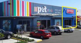 Shop & Retail commercial property for lease at Lot 2/281-283 Brisbane Road Monkland QLD 4570