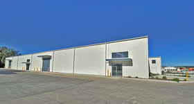 Factory, Warehouse & Industrial commercial property for lease at 40-42 Rivulet Crescent Albion Park Rail NSW 2527