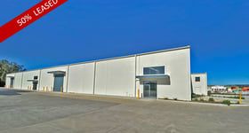 Showrooms / Bulky Goods commercial property for lease at 40-42 Rivulet Crescent Albion Park Rail NSW 2527