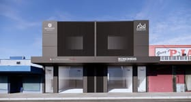 Offices commercial property for lease at 734-736 Plenty Road Reservoir VIC 3073
