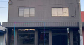 Offices commercial property for lease at 734 Plenty Road Reservoir VIC 3073