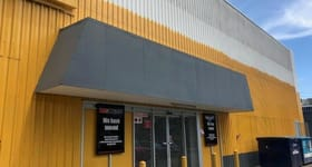Showrooms / Bulky Goods commercial property for lease at Portion/187 Franklin Street Adelaide SA 5000