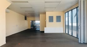 Offices commercial property for lease at Shop 1/63 Old Cleveland Road Stones Corner QLD 4120