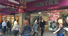 Medical / Consulting commercial property for lease at Shop 29/200 Bourke Street Melbourne VIC 3000