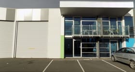 Factory, Warehouse & Industrial commercial property for lease at 6/38 Christensen Street Cheltenham VIC 3192