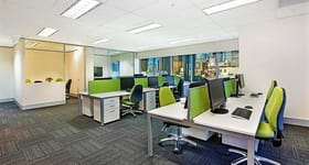 Serviced Offices commercial property for lease at 309 Kent Street Sydney NSW 2000