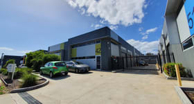 Factory, Warehouse & Industrial commercial property for lease at 47/6-14 Wells  Road Oakleigh VIC 3166