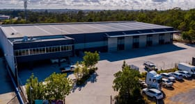 Factory, Warehouse & Industrial commercial property for lease at 32 Commerce Place Larapinta QLD 4110