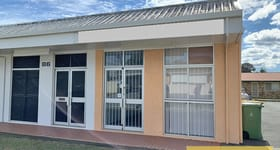 Offices commercial property for lease at 5/86 Bells Pocket Road Strathpine QLD 4500