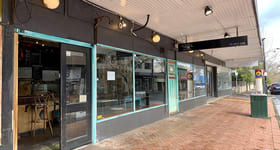 Medical / Consulting commercial property for lease at 104A Victoria Avenue Chatswood NSW 2067