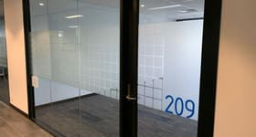 Offices commercial property for lease at L2.09/65 Victor Crescent Narre Warren VIC 3805