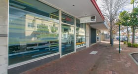 Offices commercial property for lease at 340 Hay Street Subiaco WA 6008