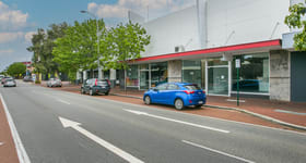 Showrooms / Bulky Goods commercial property for lease at 340 Hay Street Subiaco WA 6008