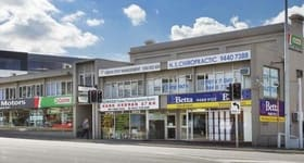 Offices commercial property for lease at 859 Pacific Highway Pymble NSW 2073