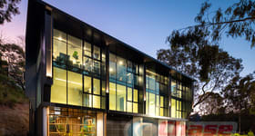Offices commercial property for lease at 5 Dunlop Street Bowen Hills QLD 4006
