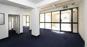Offices commercial property for lease at Suite 1, 181 Maroubra Road Maroubra NSW 2035