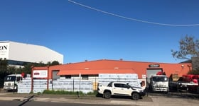 Factory, Warehouse & Industrial commercial property for lease at 46 Assembly Drive Tullamarine VIC 3043
