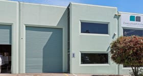Factory, Warehouse & Industrial commercial property for lease at 8/277-289 Middleborough Road Box Hill South VIC 3128