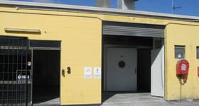 Factory, Warehouse & Industrial commercial property for lease at 3 and 6/21 Dominions road Ashmore QLD 4214
