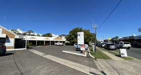 Offices commercial property for lease at Suite 5/101 Brisbane Road Mooloolaba QLD 4557