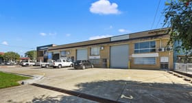 Factory, Warehouse & Industrial commercial property for lease at 1/326 Melton Road Northgate QLD 4013