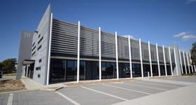 Offices commercial property for lease at 1/78 Discovery Drive Bibra Lake WA 6163