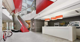 Offices commercial property for lease at Suite 603/26-30 Spring Street Bondi Junction NSW 2022
