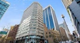 Medical / Consulting commercial property for lease at Market Street Sydney NSW 2000