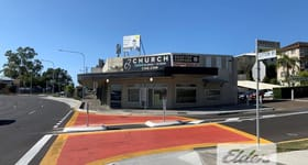 Shop & Retail commercial property for lease at 89 Lytton Road East Brisbane QLD 4169