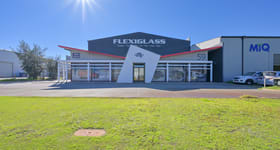 Factory, Warehouse & Industrial commercial property for lease at 59 Beringarra Avenue Malaga WA 6090