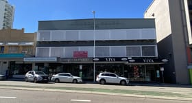 Medical / Consulting commercial property for lease at Level 2 - Suite 5/139-149 Stanley Street Townsville City QLD 4810