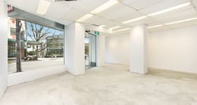 Shop & Retail commercial property for lease at Shop 2, 35 Belmore Road Randwick NSW 2031
