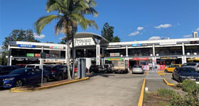 Offices commercial property for lease at 6G/12 Annerley Road Annerley QLD 4103