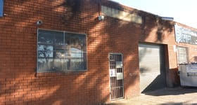 Factory, Warehouse & Industrial commercial property for lease at 5/26 Phillips Street Kogarah NSW 2217