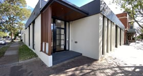 Offices commercial property for lease at 47 James Street Hamilton NSW 2303