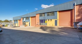 Factory, Warehouse & Industrial commercial property for lease at 16 Devlan Street Mansfield QLD 4122