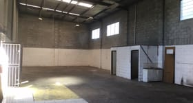 Factory, Warehouse & Industrial commercial property for lease at 5/16 Devlan Street Mansfield QLD 4122