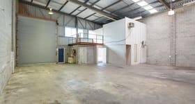 Factory, Warehouse & Industrial commercial property for lease at 3/16 Devlan Street Mansfield QLD 4122
