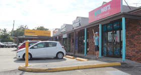 Shop & Retail commercial property for lease at 8/3 Mandew Street Shailer Park QLD 4128