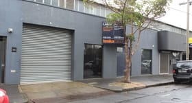 Offices commercial property for lease at 90 & 94-96 Gladstone Street South Melbourne VIC 3205