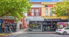 Shop & Retail commercial property for lease at 117 Church Street Brighton VIC 3186