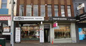 Offices commercial property for lease at 256 Victoria Street North Melbourne VIC 3051