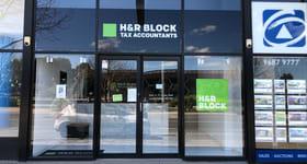 Offices commercial property for lease at Shop 16/218-222 Caroline Springs Boulevard Caroline Springs VIC 3023