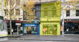 Shop & Retail commercial property for lease at 311 Swanston Street Melbourne VIC 3000