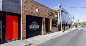 Factory, Warehouse & Industrial commercial property for lease at 141 Dover Street Cremorne VIC 3121