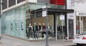 Shop & Retail commercial property for lease at 551 Chapel Street South Yarra VIC 3141