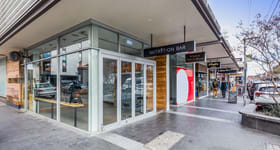 Shop & Retail commercial property for lease at 166 Chapel Street Windsor VIC 3181